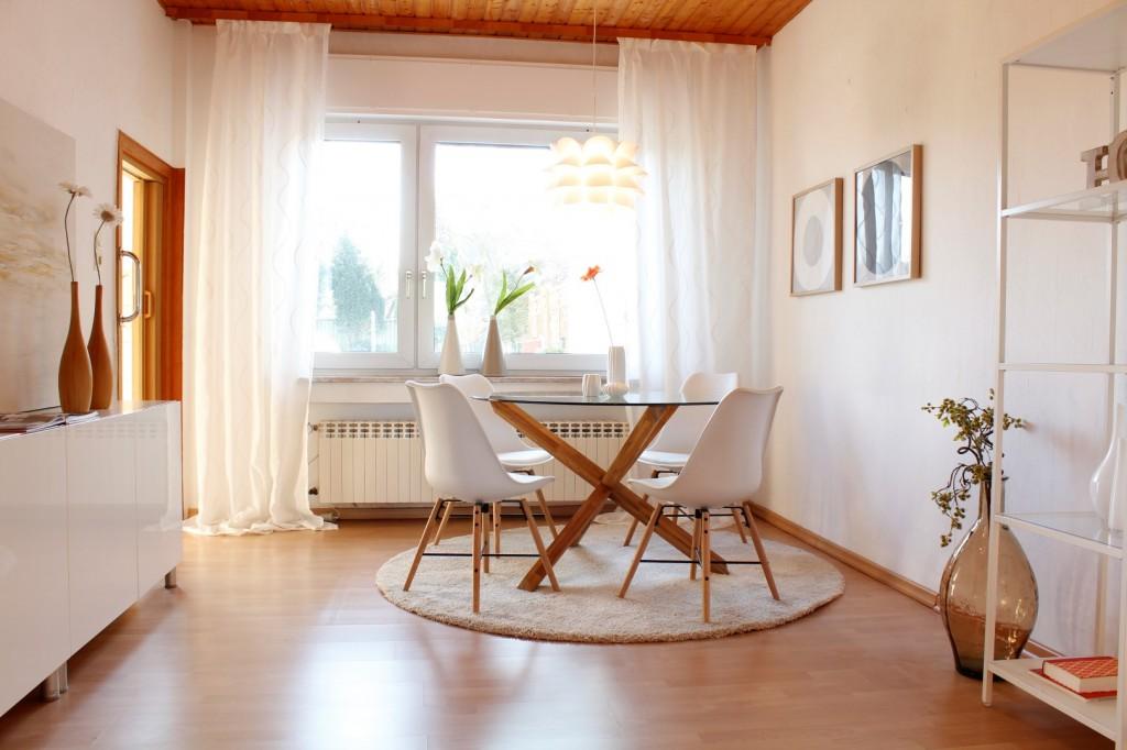 immobilien wi mann selm bork cappenberg l nen news. Black Bedroom Furniture Sets. Home Design Ideas
